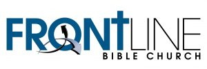 Frontline Bible Church