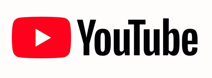 This image has an empty alt attribute; its file name is YouTube-Logo.png
